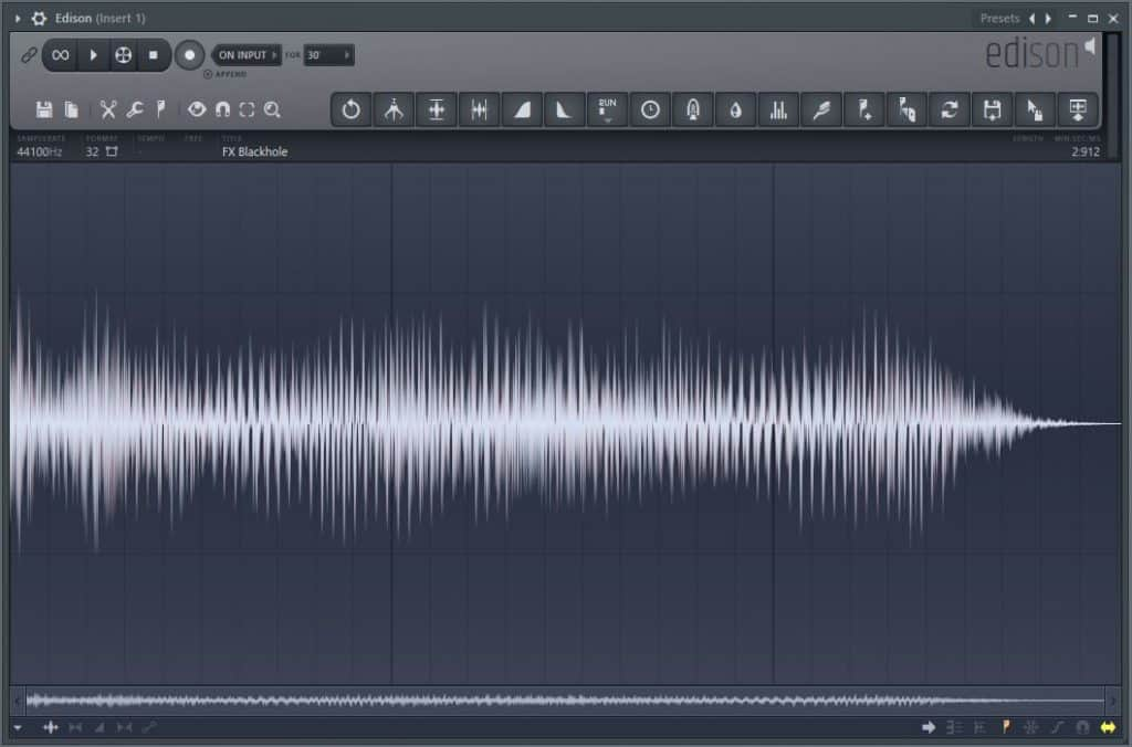 How to Fix Blips, Pops, Clicks, and Crackling in FL Studio