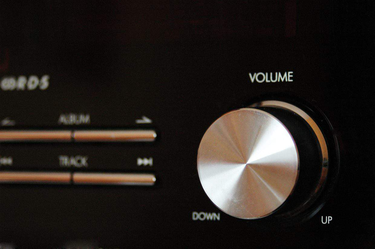What To Do When the Volume Changes Itself in FL Studio