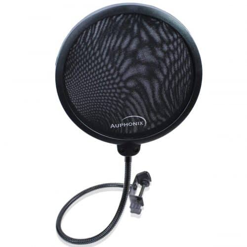 auphonix pop filter