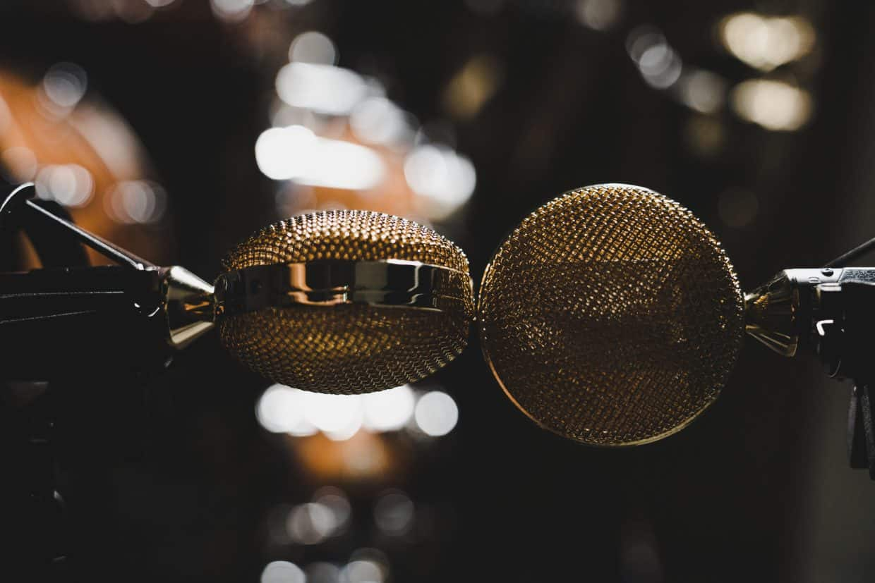 Best Cheap Ribbon Mic Choices in 2019