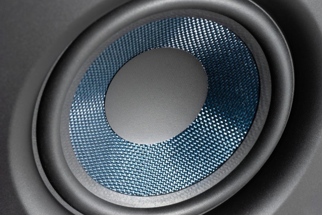 Best Compact Studio Monitors: Top 5 List