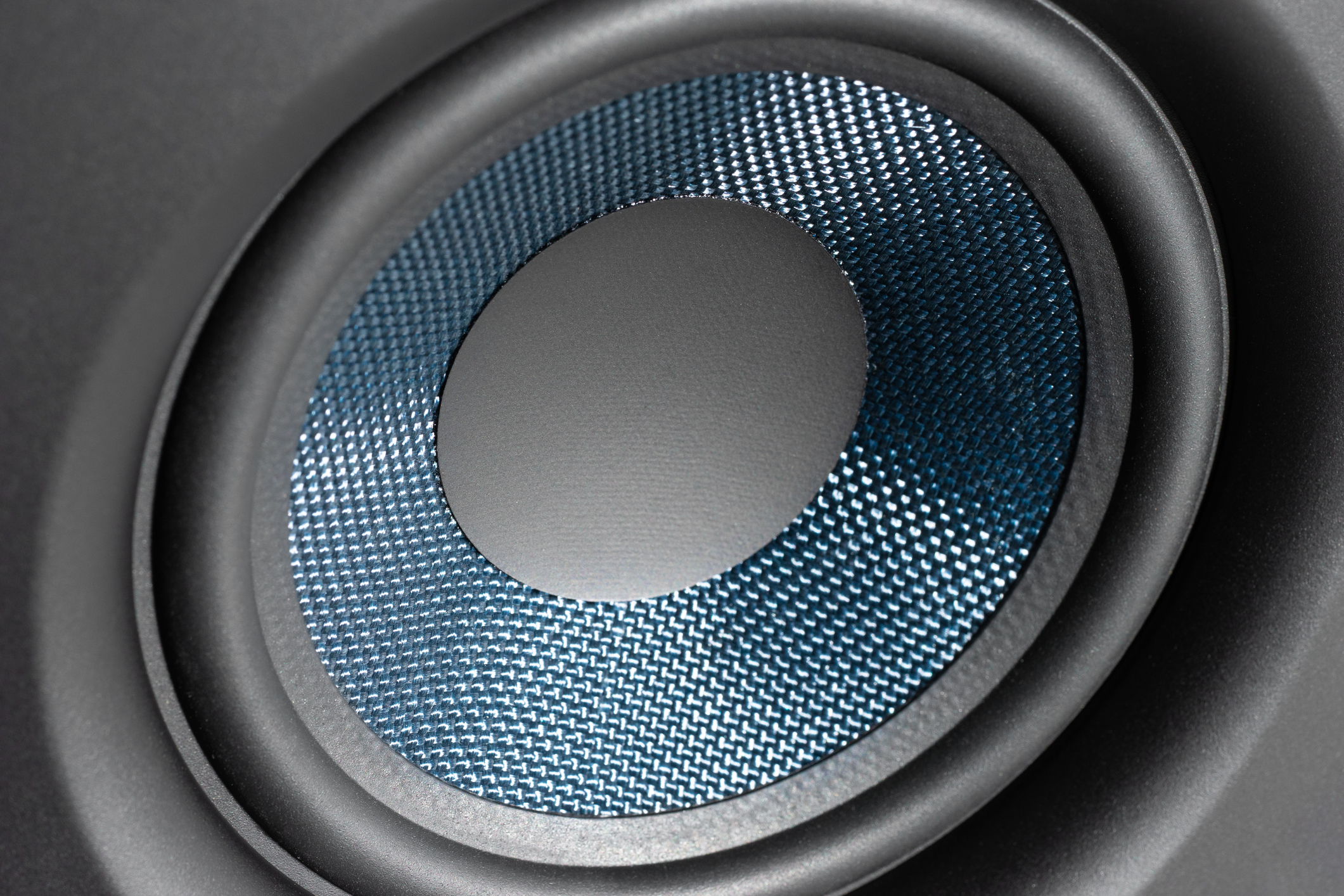 best compact studio monitors cover photo