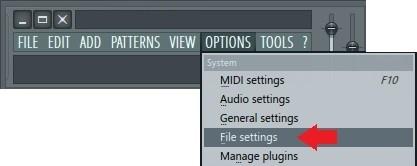 how to add samples to fl studio photo 5