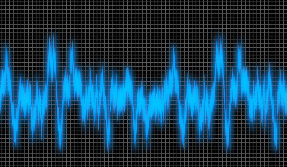 Noise Pollution Effects on the Human Body