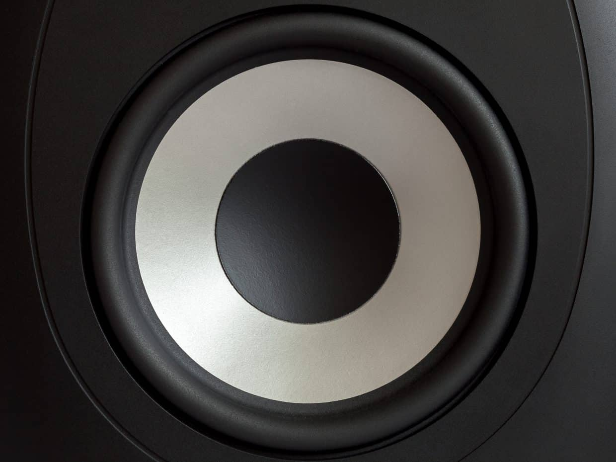 What is a Monitor Speaker? All You Need to Know